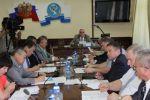 Подробнее: В Правительстве Республики Алтай...